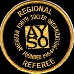 ayso-regional-badge.png