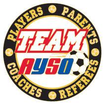 AYSO-004-TeamAYSO.jpg