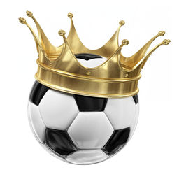 crowned soccer-ball.jpg