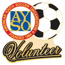 AYSO Volunteer logo.jpg