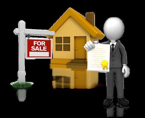 Image result for Real Estate License