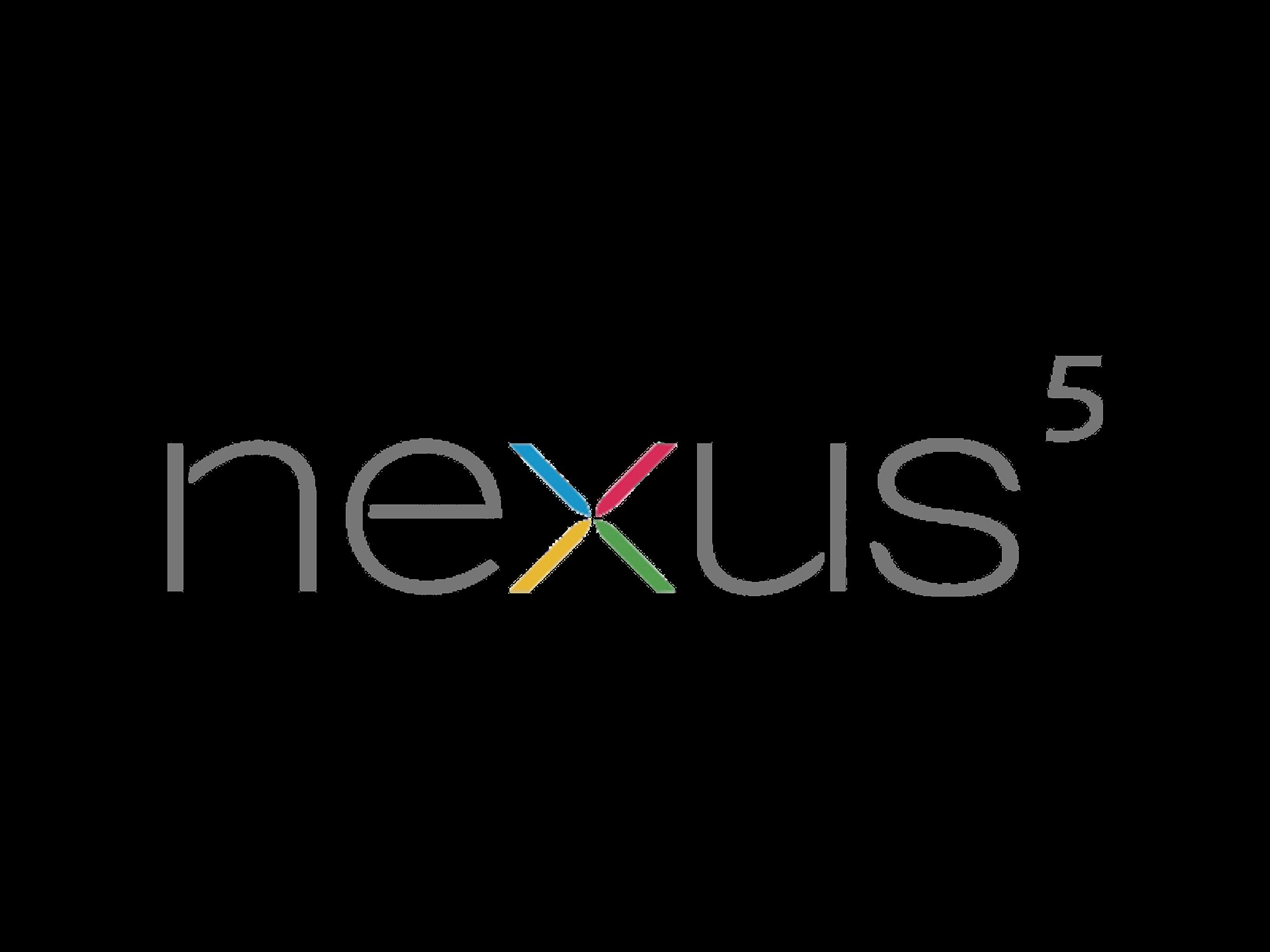 fraz14, Nexus 5, Nexus 5 rooten, Root, Custom ROM : Nexus ...