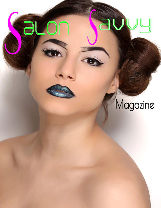 salon savvy magazine casting WEB SITE cover 4.jpg