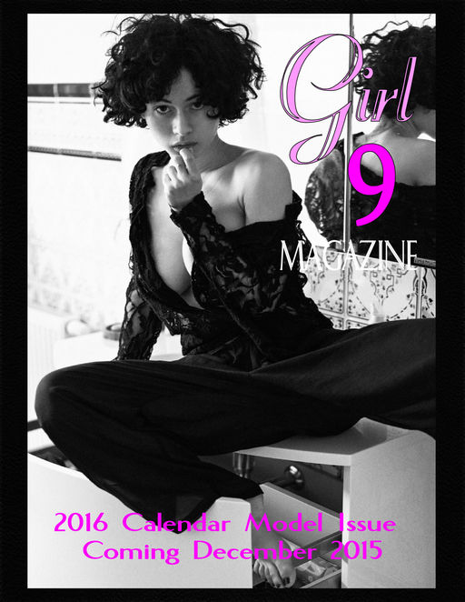 2016 GIRL 9 MAGAZINE Calendar Poster-001.jpg