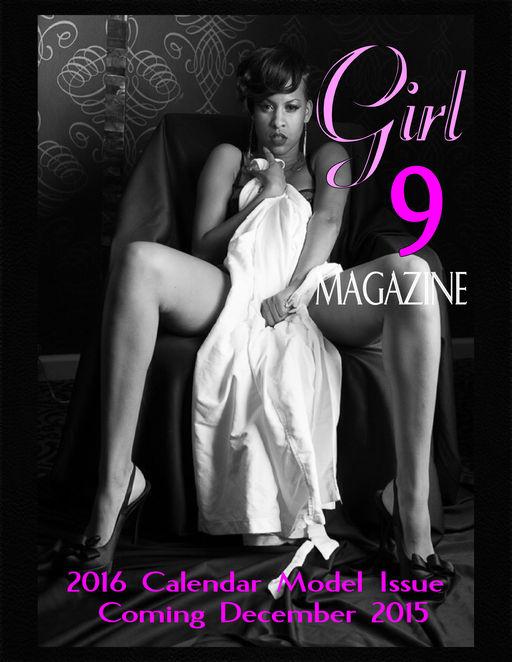 2016 GIRL 9 MAGAZINE Calendar Model Poster-001.jpg