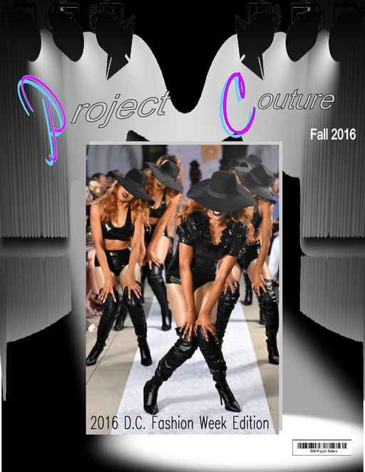 2016 Project Couture Official Cover DC Fashion Week Edition.jpg