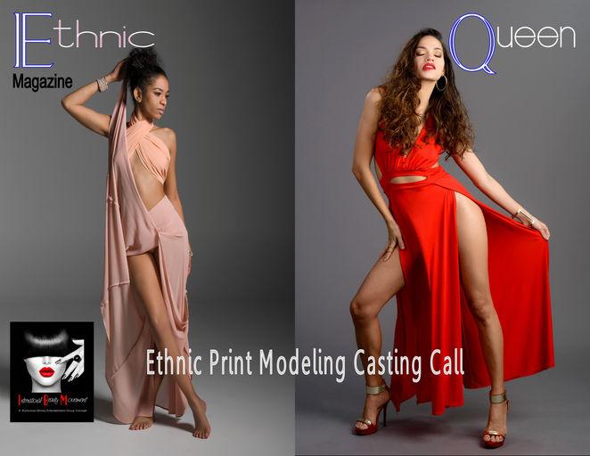 2018 ethnic queen model casting poster.jpg