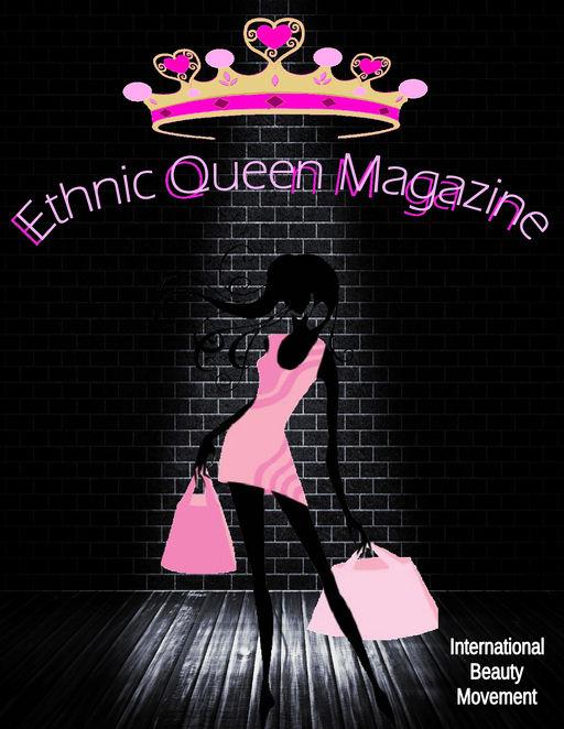 Ethnic Queen Logo Banner.jpg