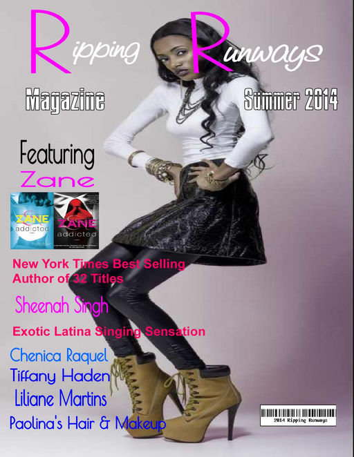 2014 Official Ripping Runways Magazine Summer Cover.jpg