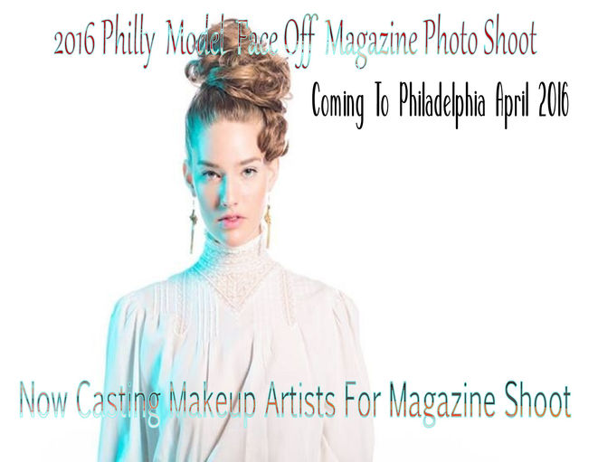 2016  Philly Face Off makeup artist casting Poster-001.jpg