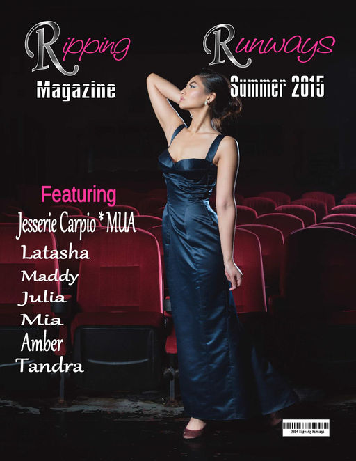 2015 ripping runways magazine summer issue official cover.jpg