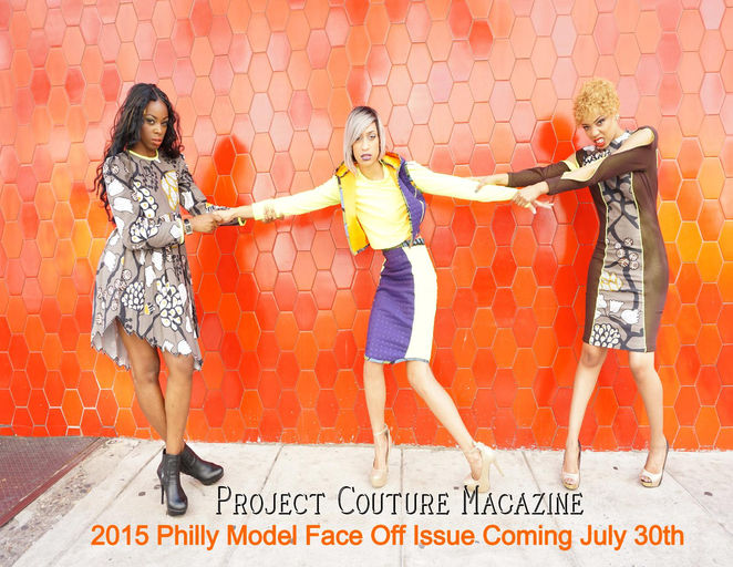 project couture summer promo poster 2015.jpg
