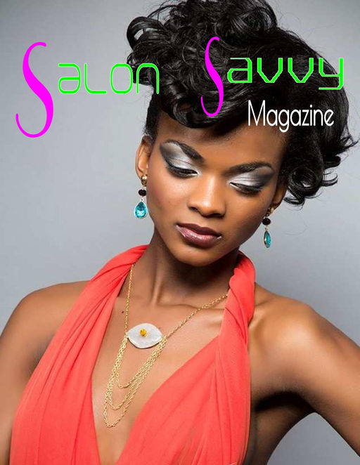 salon savvy magazine casting WEB SITE cover 18.jpg