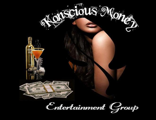 konscious money logo banner.jpg