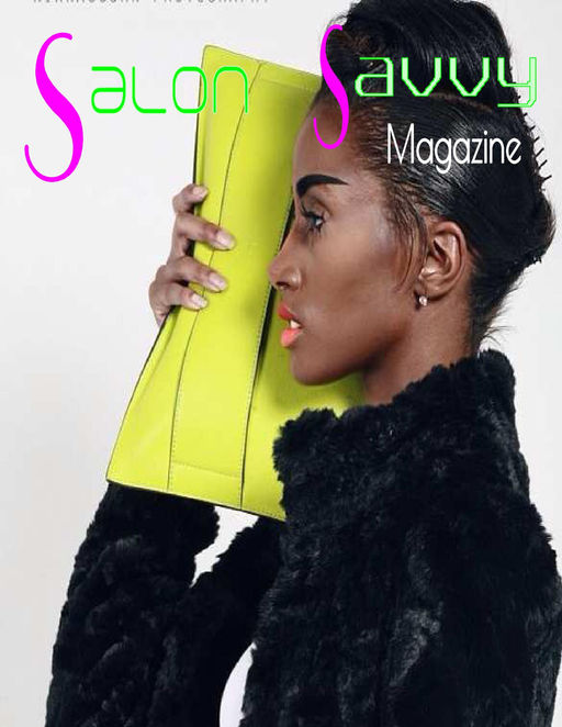 salon savvy magazine casting WEB SITE cover 6.jpg