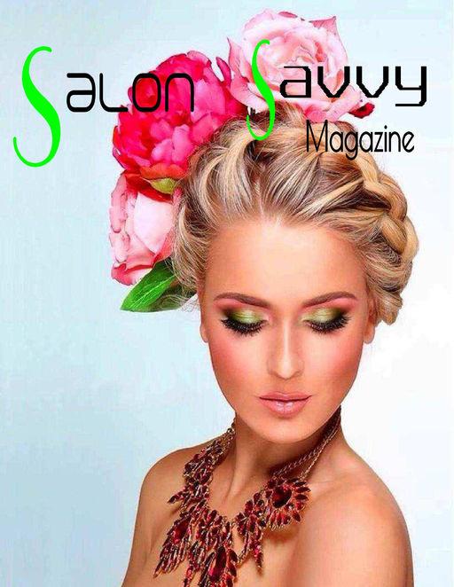 salon savvy magazine casting WEB SITE cover 17.jpg