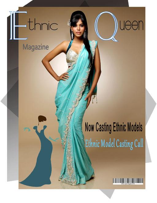 2017 ethnic queen casting poster.jpg
