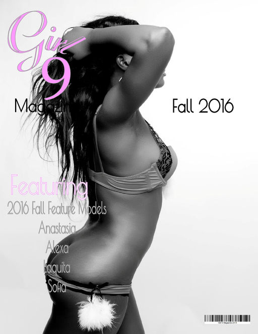GIRL 9 MAGAZINE Fall Issue Cover Page (1).jpg