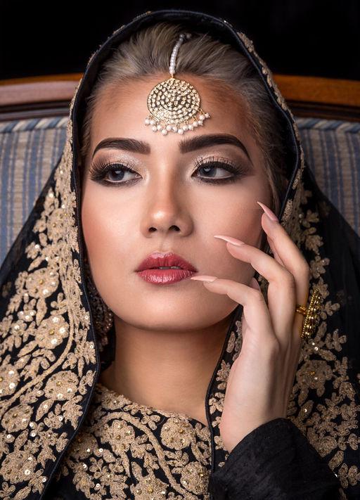 Farida bawa Image-14.png