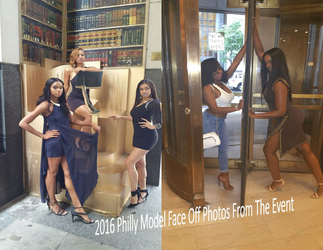 2016 philly face off event photos-001.jpg