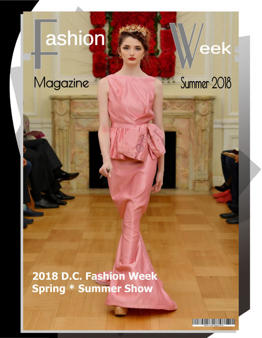 2018 SPring DC Fashion Week Cover.jpg