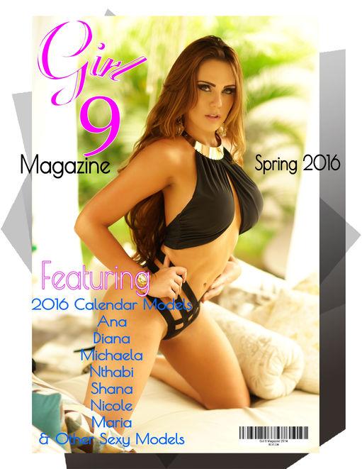 2016  GIRL 9 MAGAZINE Spring promo cover-001.jpg