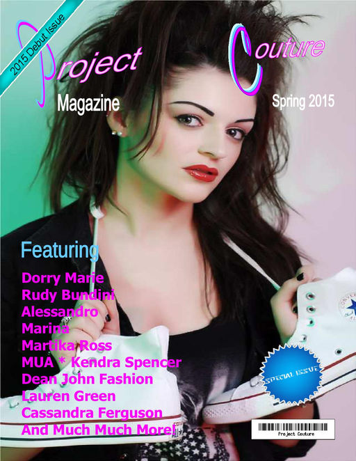 Project Couture Magazine Final Cover 3 Spring 2015.jpg