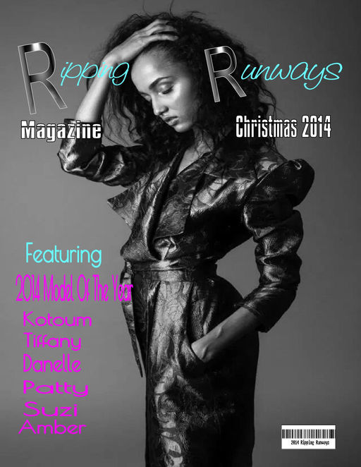 2014  Christmas RIPPING RUNWAYS cover 6.jpg