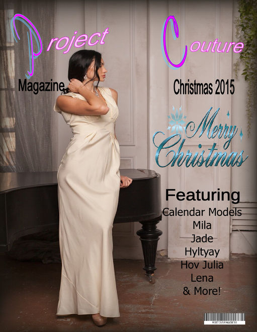 2016 Project Couture Magazine Christmas final cover-001.jpg