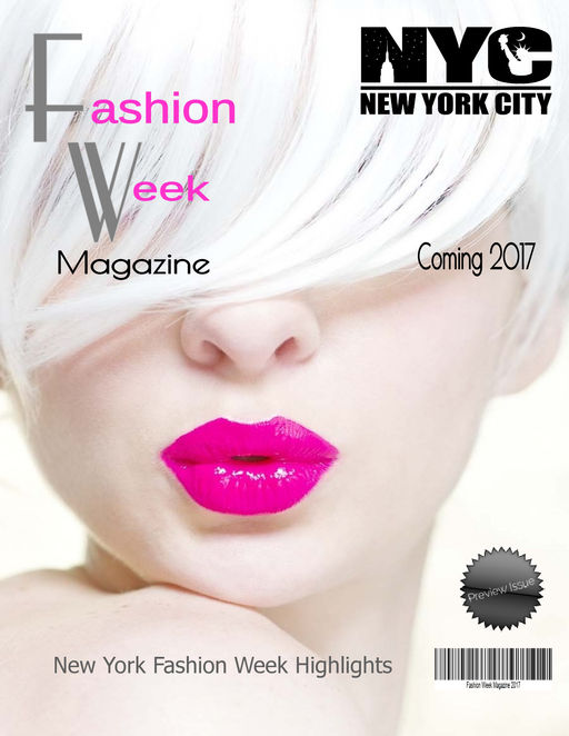 Fashion Week Magazine Cover Poster.jpg