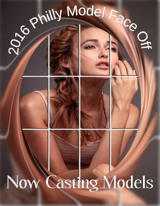 2016 philly model face poster four-001.jpg