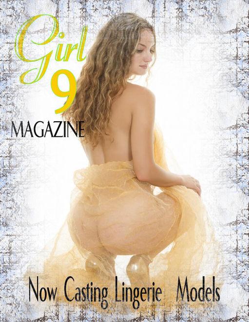 2016 girl 9 magazine casting poster.jpg