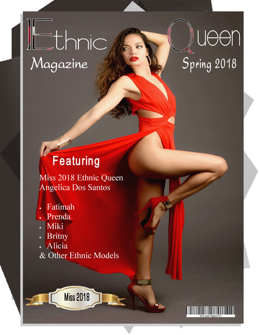2018 Miss Ethnic Queen Official Magazine Front Cover.jpg