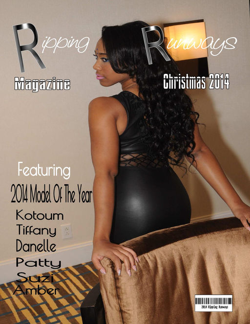 2014  Christmas RIPPING RUNWAYS cover1.jpg