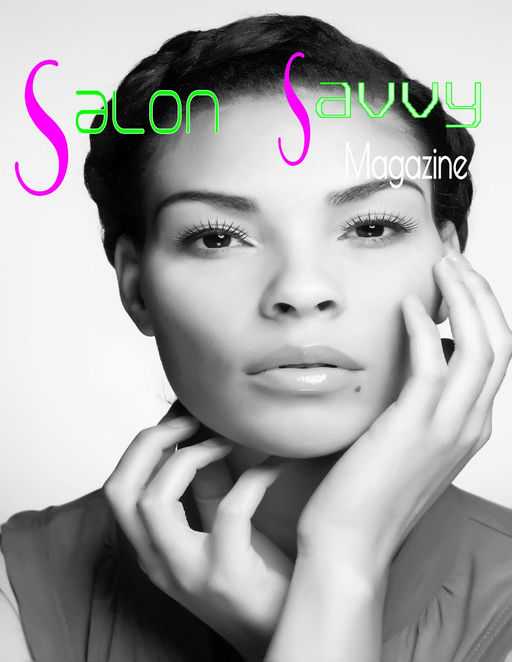 salon savvy magazine casting WEB SITE cover 12.jpg