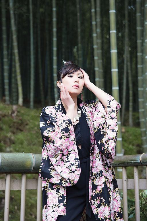 Miki HayashiIMG_3617web.jpg