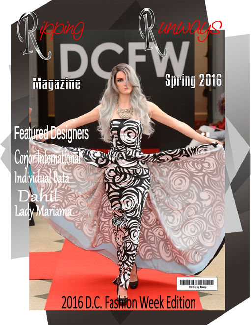 2016 DC Fashion Week Official Magazine Cover-001.jpg