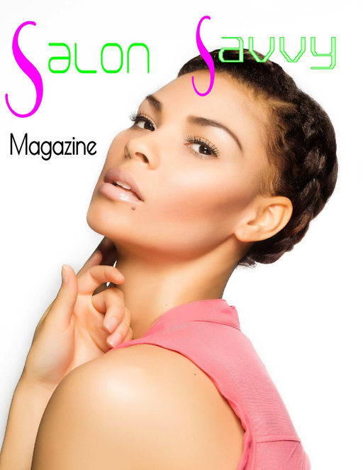salon savvy magazine casting WEB SITE cover 3.jpg