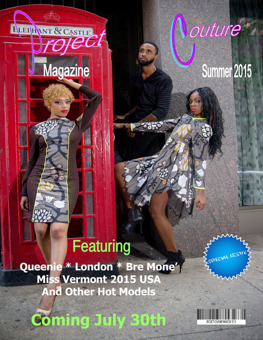 Project Couture Magazine Summer Promo Cover 2015.jpg