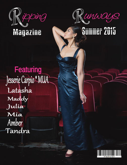 2015 Ripping Runways Magazine summer front cover 2-001.jpg