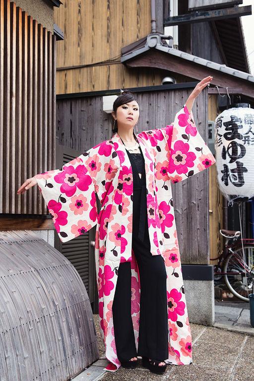 Miki HayashiIMG_3657web.jpg