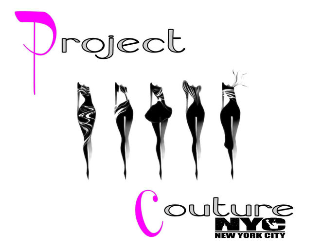 Project Couture Logo NYC Poster.jpg