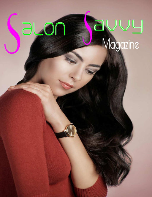 salon savvy magazine casting WEB SITE cover 9.jpg
