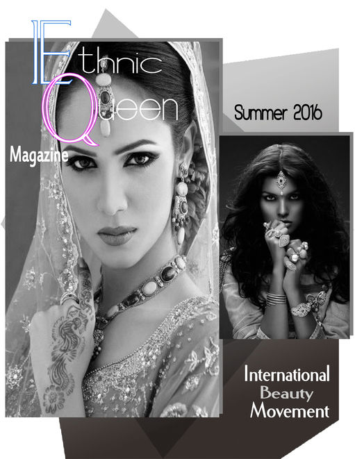 Ethnic Queen Magazine 2016 Model Casting Call Cover-001.jpg
