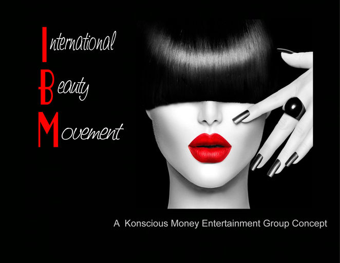 2017 beauty movement web Logo.jpg