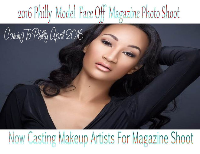 2016  Philly Face Off makeup artist casting Poster two-001.jpg