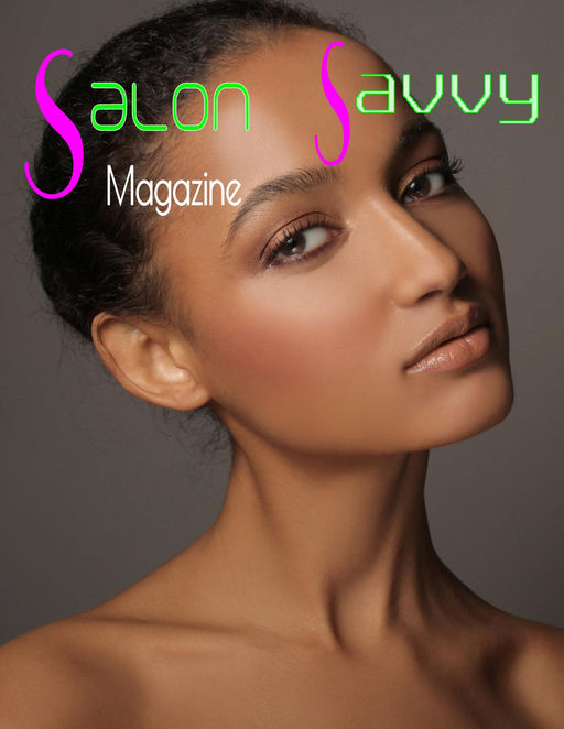salon savvy magazine casting WEB SITE cover 5.jpg