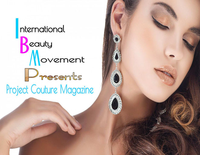 Project Couture magazine poster.jpg