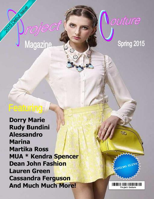 Project Couture Magazine Final Cover 4 Spring 2015.jpg