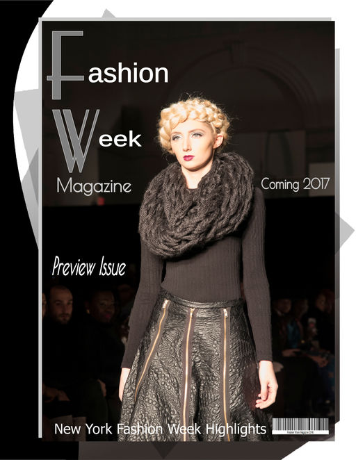 Fashion Week Magazine Official preview issue cover.jpg